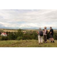 Проект « доступная среда в пансионате» занял первое место в конрурсе КРООИ «Ковчег»