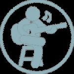 Организация досуга и анимации