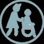 Специальные условия для больных деменцией