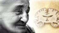 О болезни Альцгеймера и деменции
